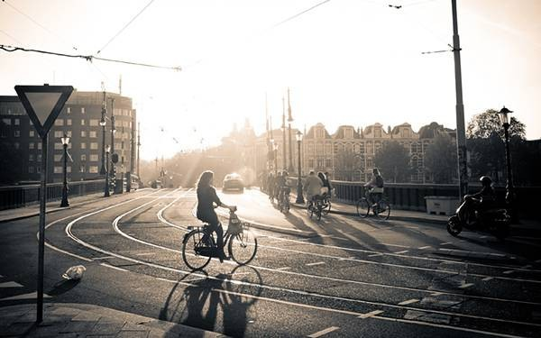 wallpaper-bicycle-photo-11