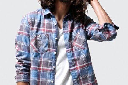 check-shirt3