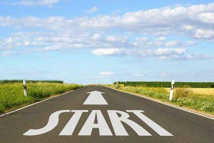 start_comp