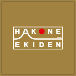 148x148xhakoneekiden-pagespeed-ic_-u7tffo_toh