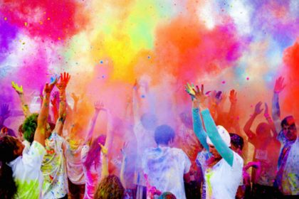 color-theory-and-landing-pages