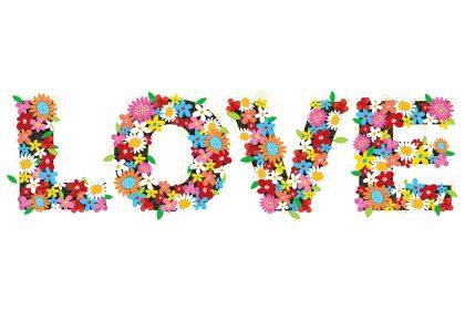 6361623450626010931477909434_Love-Wallpaper-love-4187720-1920-1200_v15mo7p