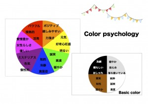 Color psychology-2