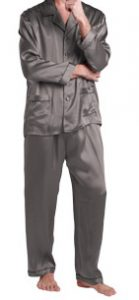 260-dark-gray-22-momme-long-silk-pyjamas-set-with-contrast-trim