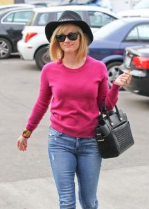 Reese-Witherspoon1_140108