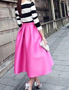 pinkskirt10