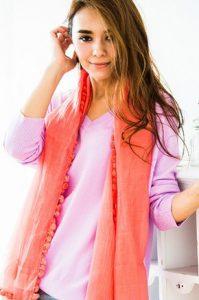 pinkmacoccasn2
